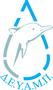 ΔΕΥΑΜΠ - Δημοτική Επιχείρηση Ύδρευσης & Άδρευσης Μινώα Πεδιάδος